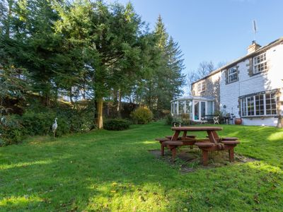 Photo for Buttercup Cottage - Two Bedroom House, Sleeps 3