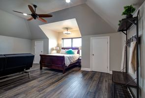 Photo for 1BR Studio Vacation Rental in St Rose, Louisiana
