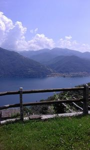 Photo for Cannobio cottage for 4 people with 2 bedrooms - Holiday home