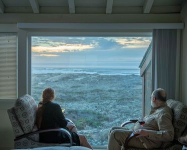 Photo for Monterey Dunes Beachfront play in the sand with your family...Book now without waiting!