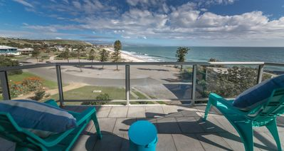 Photo for King of North Bay - 103 Gold Coast Drive