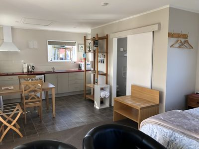 Twizel - Relax and unwind at Totara Cottage - Free Wifi