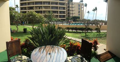 Photo for Walk Out To The Pool - Luxury - Ask about Special Rates!