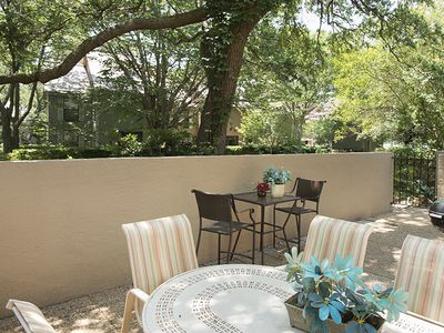 Photo for 824 Ketch Court   Walk to Dining & Shopping @ Harbour Town   Near Trolley Stop   Sea Pines