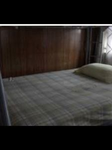 Full Sized bed shared room $33