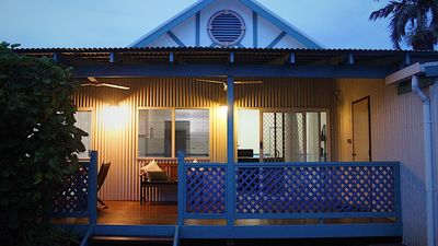 Photo for Spike the Bubble Beach House