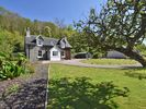 2BR Cottage Vacation Rental in Fort William