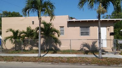 Photo for Single Family Home For Rent  Near the Beach & Restaurant