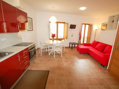 Photo for 2BR House Vacation Rental in Tossa de Mar