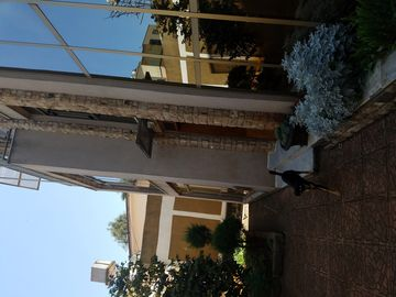 Custom Built 3FL home in safe and secure area near city center of tourist attr