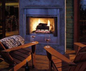 Photo for ***Emerald Club - 4 Master Suites, Hot Tub & Outdoor Fireplace - Sleeps 10***