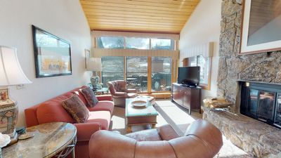 Photo for Villas at Snowmass Club 1436: Snowmass Club Access