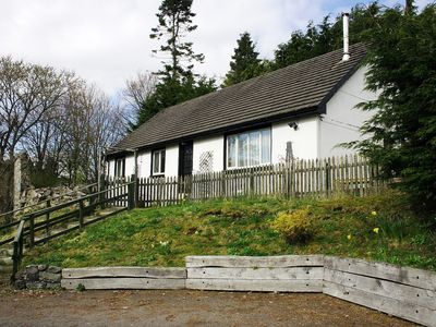Photo for Stoneybrae Cottage - Private Cottage In Central Location. With Free Wi Fi