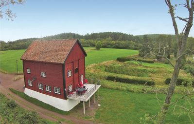 Photo for 4 bedroom accommodation in Gränna