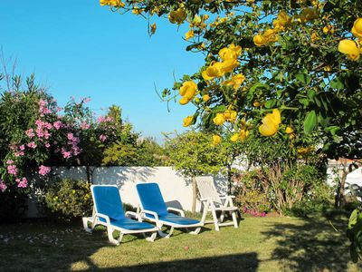 Photo for Vacation home in Lagos, Algarve - 6 persons, 3 bedrooms