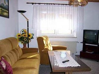 Photo for Apartment SEE 4551 - Apartment Malchow SEE 4551