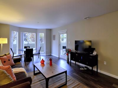 Photo for Superb San Jose 2/2 with resort style amenities