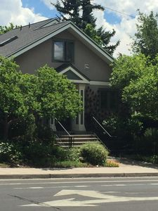 Lovely Home in Downtown Flagstaff