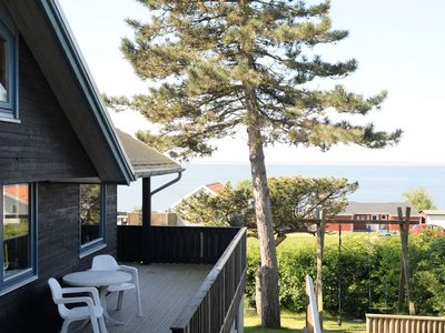 Photo for 4 star holiday home in Esbjerg V