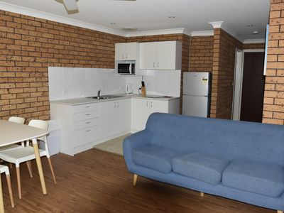 Photo for 2BR Estate Vacation Rental in Diamond Beach, NSW