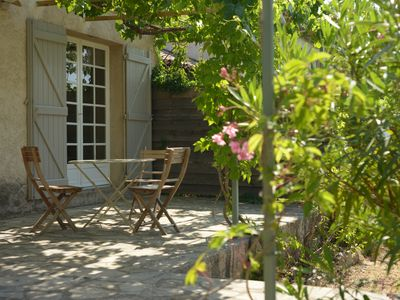Photo for Charming holiday cottage