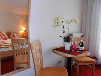 Photo for 1BR Apartment Vacation Rental in Flachau