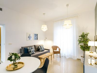 Photo for Central apartment in the heart of Seville