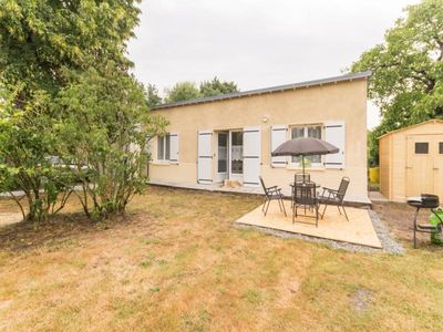 Photo for Gite Saint-Joachim, 1 bedroom, 3 persons