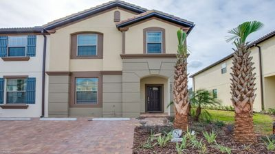 Photo for Near Disney World - Windsor At Westside Resort - Feature Packed Spacious 5 Beds 4 Baths Townhome - 4 Miles To Disney