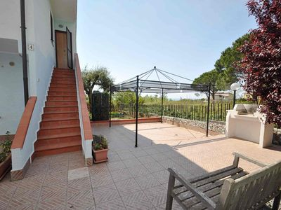 Photo for Holiday house in Scalea ID 79