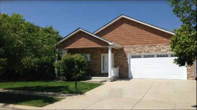 Photo for Spacious Ranch Home Near Lake & Parks! Quiet Area, Dog Friendly,Easy I-25 Access