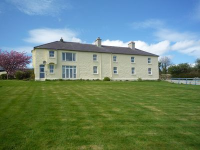 Photo for Knockalla Holiday Cottages