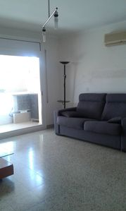 Photo for APARTMENT 2 ROOMS 100 METERS FROM THE BEACH