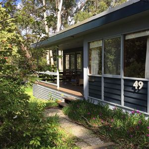 Photo for 49 OLD COACH ROAD - Apollo Bay, VIC