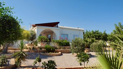 Photo for Comfortable Bed & Breakfast in Northern Cyprus