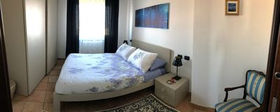 Photo for HOME OF FRANCI Apt. Verdiano