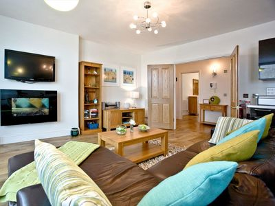 Photo for 2 bedroom accommodation in Torcross