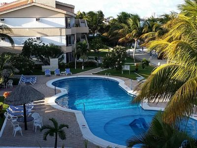 Photo for Coral Mar Cancun 1 #2