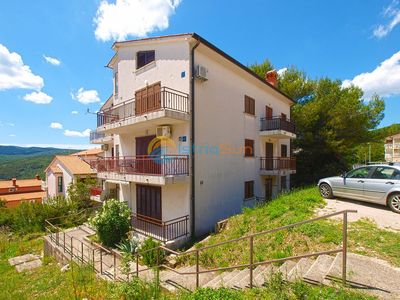 Photo for Apartment 2033/31680 (Istria - Rabac), 500m from the beach