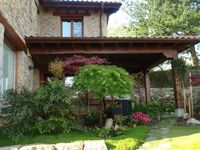 Phenomenal Private House for an Asturian Getaway