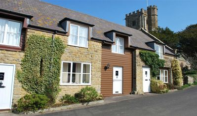 Photo for 2 bedroom House in Askerswell - DC191