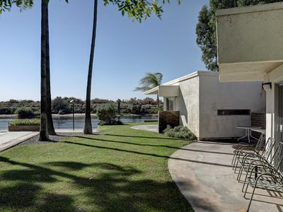 Photo for Waterfront Big River Home -Comm Pool & Boat Launch