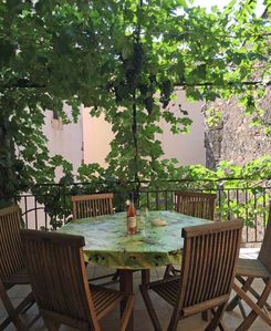 Photo for 3BR House Vacation Rental in Fontès, Occitanie