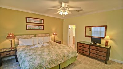 Photo for Cloud Dancer #8: 2  BR, 2  BA Condominium in South Padre Island, Sleeps 6