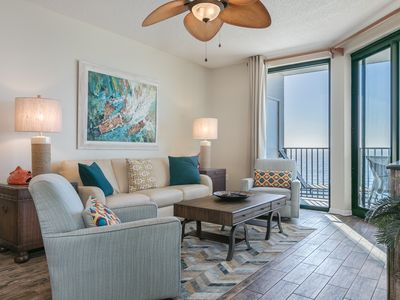 Photo for CALL/eMAIL TODAY! Phoenix X Unit 1212 Updated 2 bedroom!