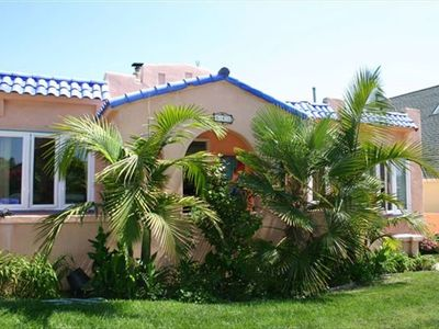 Beach TopTenUSAWalk-WindnSea Great Location Village/Shops/Park/Pool-