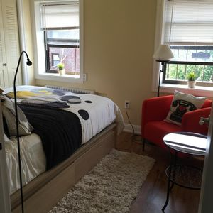 Photo for 1807 2D · Modern Brand Apt/Parking Available- 20 min to NYC