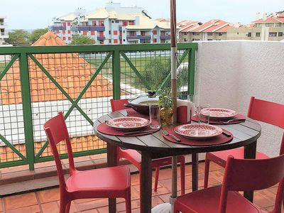 Photo for Mediterranean in Brava! Pool, 5 minutes from the beach