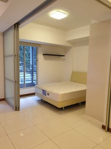 Photo for Amazing Views! Spacious 3 Bed For Rent! No Agent Fee ! Call for Viewing Now!