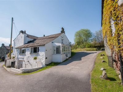 Photo for 1BR House Vacation Rental in Chapel Stile